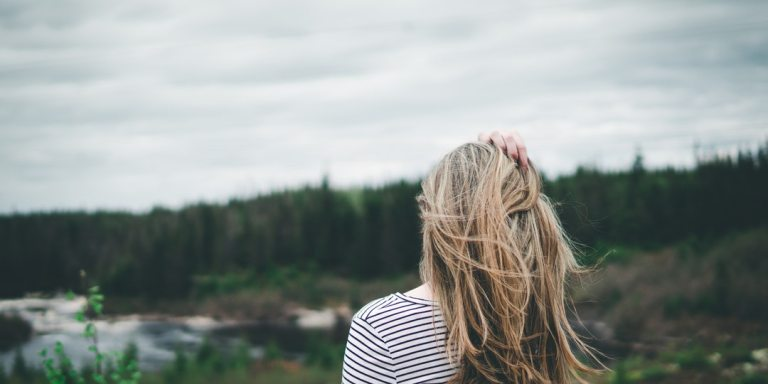 An Open Letter To My Eating Disorder: I'm Never Letting You BackIn