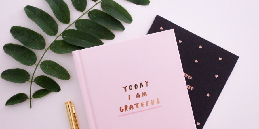 How Practicing Gratitude Can Free You From The Struggles Of Everyday Life