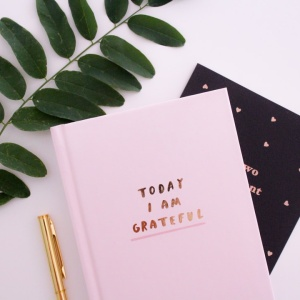 The Life-Changing Power Of Gratitude And Humility