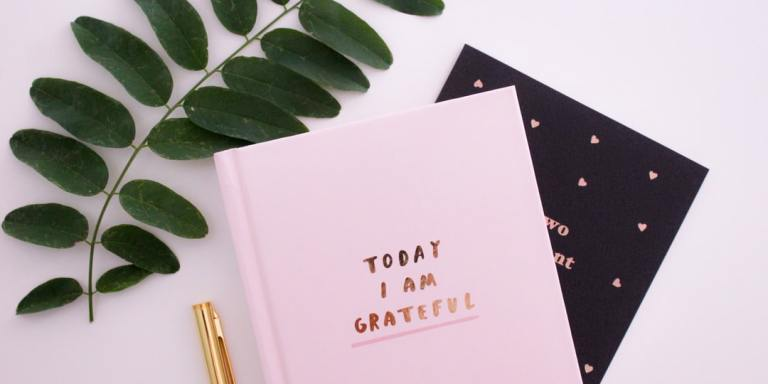 The Life-Changing Power Of Gratitude AndHumility