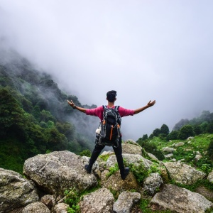 How To Conquer Your Fears And Realize Your Full Potential