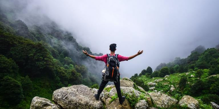 How To Conquer Your Fears And Realize Your FullPotential