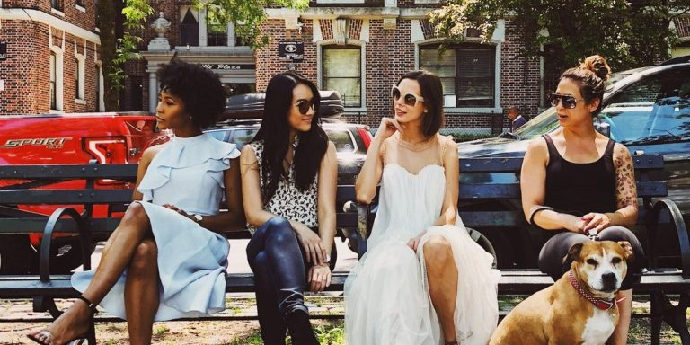 It May Not Be Easy, But This Is How Your 20s Change Your Life For TheBetter