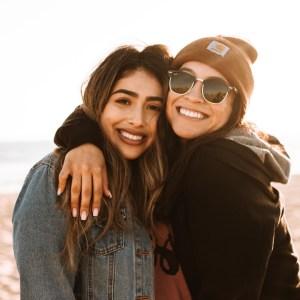 10 Signs You've Found A True Best Friend
