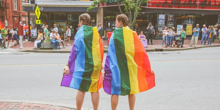 Everything You Should Know About LGBTQ-Inclusive MediaToday