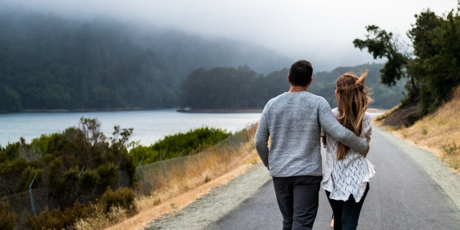 Why You Should Keep A Bucket List With YourPartner