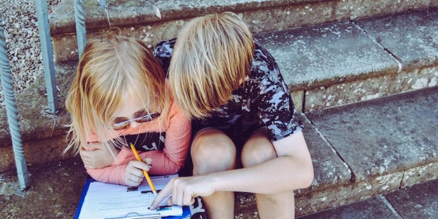 7 Childhood Life Hacks That Make Adulting SuckLess