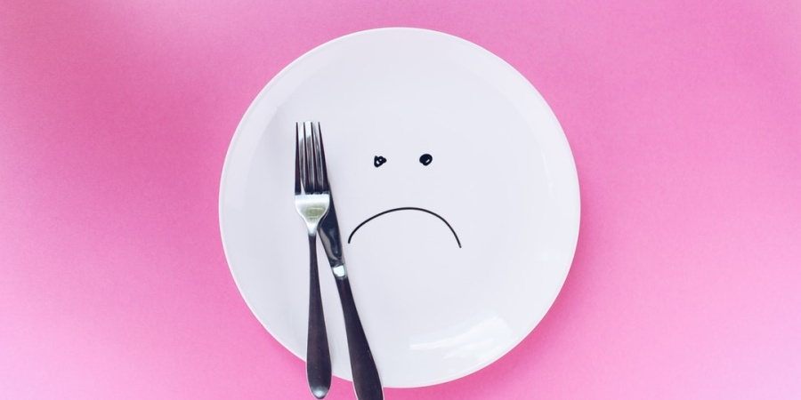 6 Blatant Lies Dieting Culture Tells Us (And How To Reframe Them)