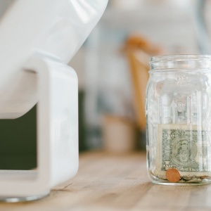 7 Completely Simple Tips For Building Up A Savings Account You're Actually Proud Of