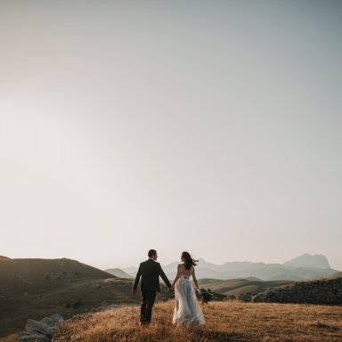 7 Ways A Playful Attitude And Sense Of Humor Creates A Happy Married Life