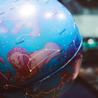 How Your Zodiac Sign Affects The Way You Experience Life