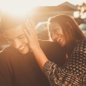 An Open Letter To The Boy I'm Only Newly Dating