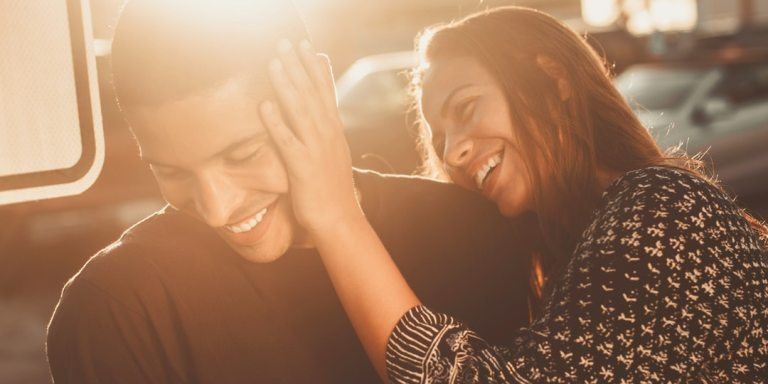 Read This If You're Feeling Overwhelmed With DatingAdvice