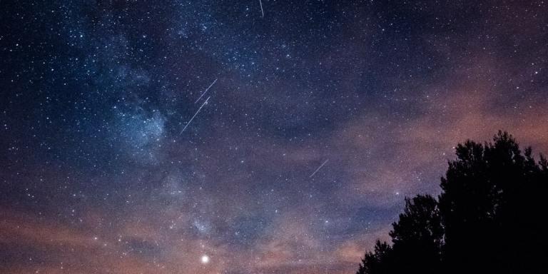 Wishing On Stars ForYou