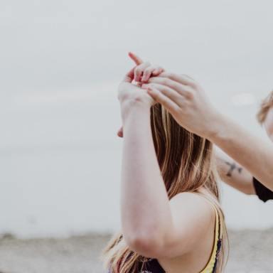 7 Feelings That Are Easily Mistaken For Love