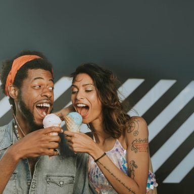 15 Fun And Flirty First Date Ideas