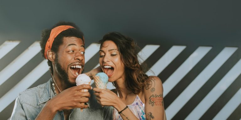 15 Fun And Flirty First Date Ideas