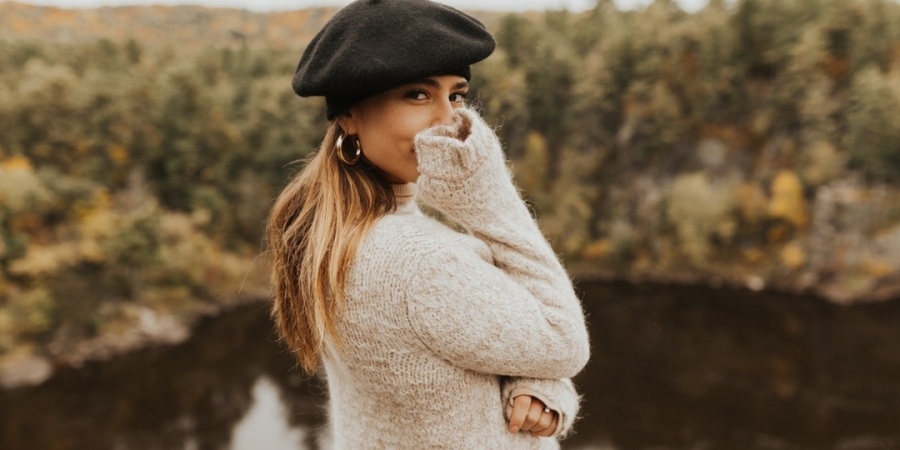7 Things People Who Actually Have Self-Worth DoDifferently