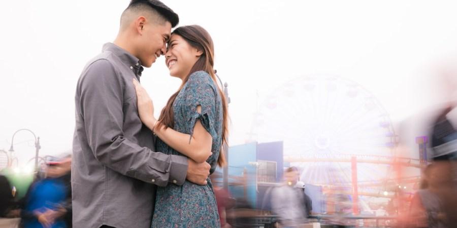 8 Struggles Of Modern Dating Only Hopeless Romantics WillUnderstand