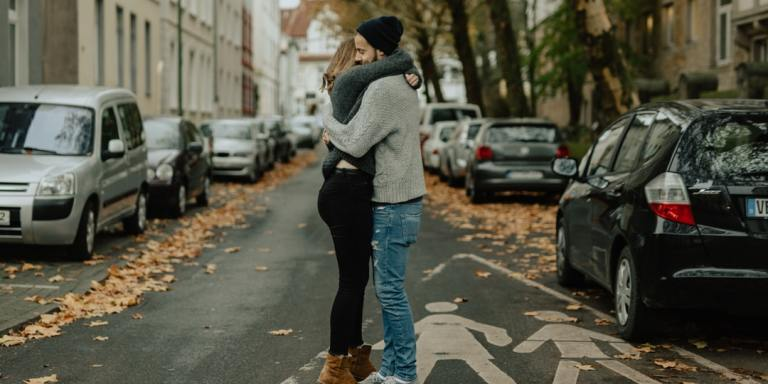If We Met Again, Would Things BeDifferent?