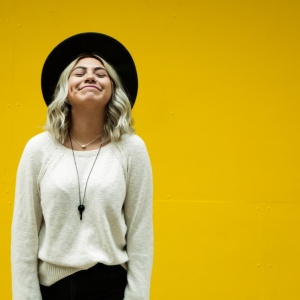 8 Signs You're A Kind Soul And Have A Big Heart