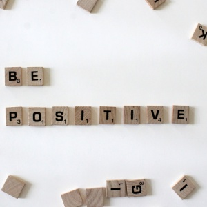 5 Daily Positive Affirmations To Help You Live Your Best Life