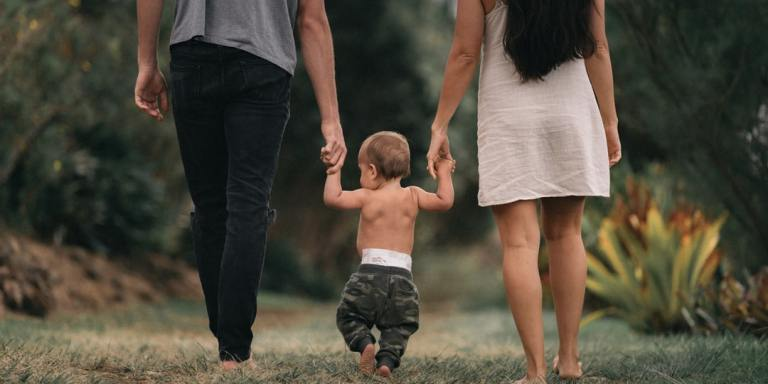 Bullies Aren't Born, They'reCreated