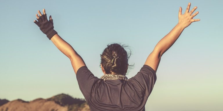 10 Life Lessons That Have Brought Me Incredible Success In MyTwenties