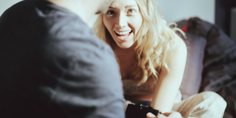 5 Dating Dealbreakers You Should Never Ignore