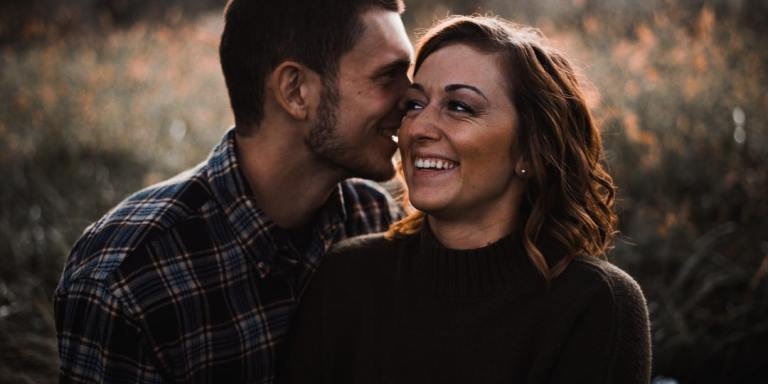 The Top 3 Most Underrated Qualities That Make For A GreatPartner