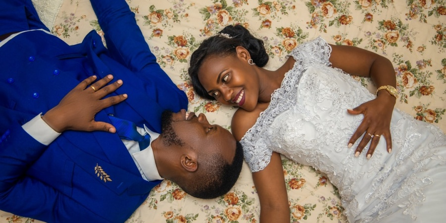 To My Future Wife: You Are Worth TheWait