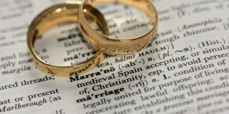 What To Do When Your Spouse Crosses The Boundaries Of YourMarriage