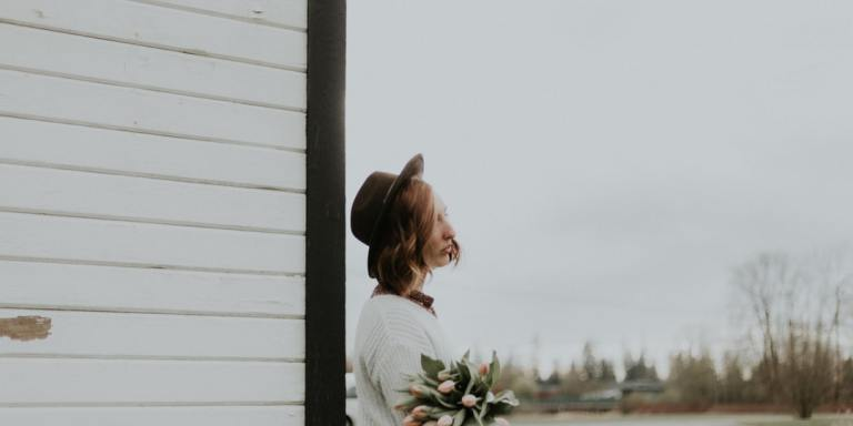 8 Reasons Why You Should Stay Single For A While After ABreakup