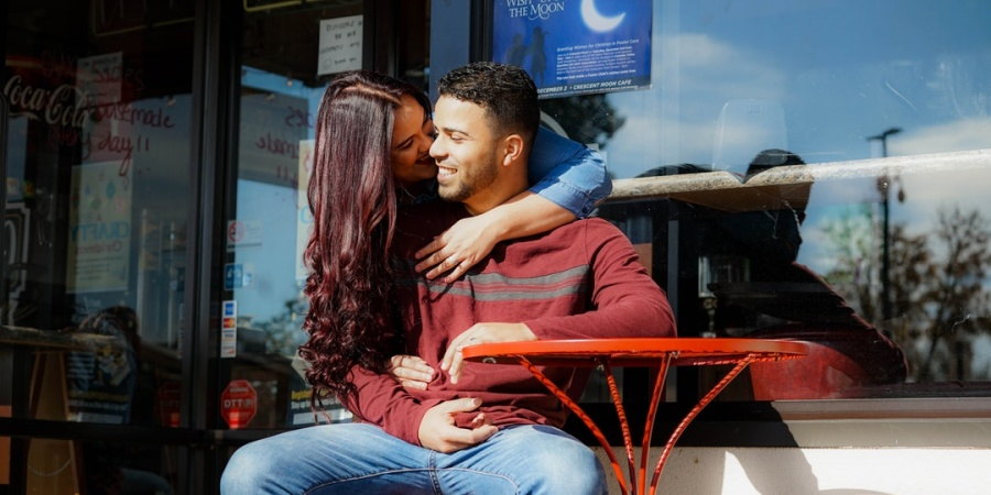These Are The 3 Golden Rules For A SuccessfulRelationship