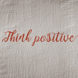 How To Maintain A Healthy Mindset And Push The Negativity Away