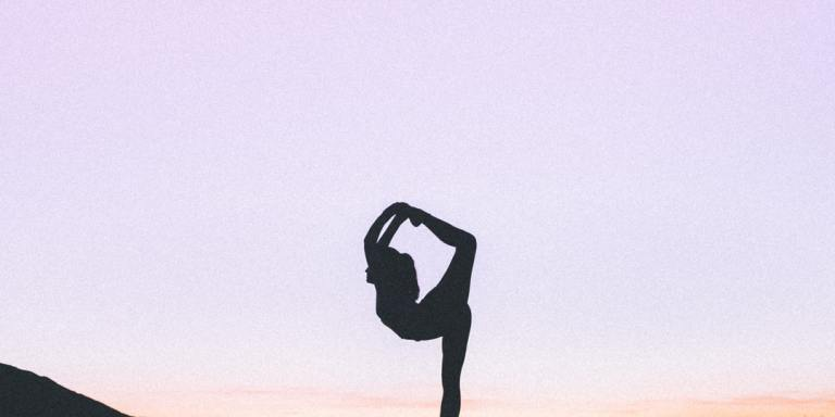 4 Everyday Activities That Are Actually More Spiritual Than You MightThink