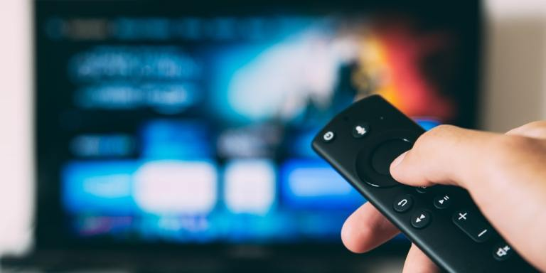 6 Things That Happened When I Stopped WatchingTV