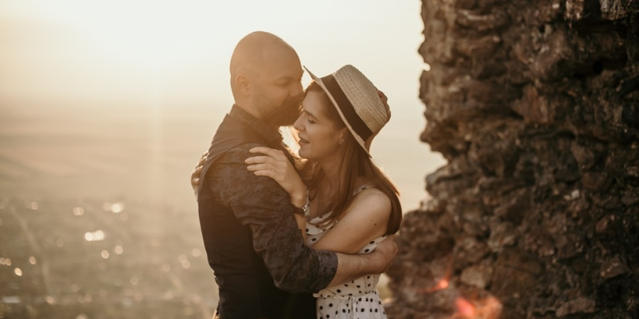 Read This If You're Tired Of People Treating Dating Like AGame
