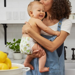 The 3 Types Of Moms You Should Stop Taking Parenting Advice From