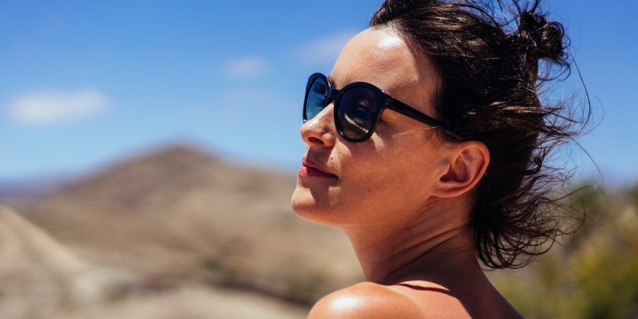 5 Amazing Ways Your Life Changes When You BecomeAuthentic