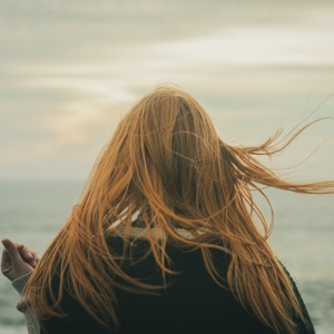 What No One Tells You About Feeling Lost
