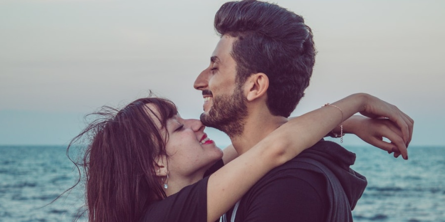 10 Overlooked Relationships Rules That Will Instantly Improve Your DatingLife
