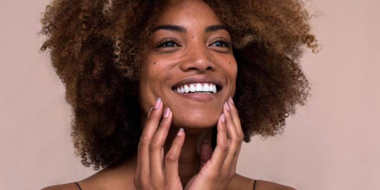 The 5 Ingredients You Should Be Incorporating Into Your Skincare Routine