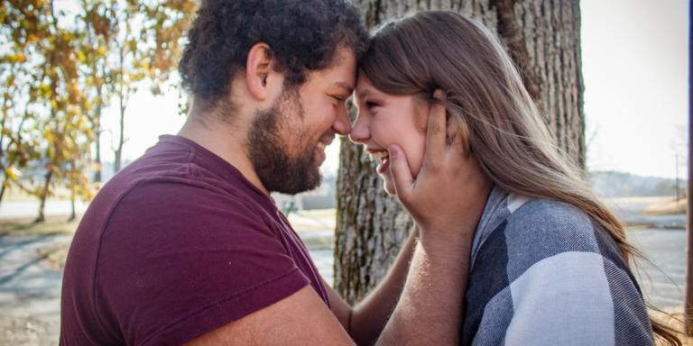 Here's What Dating Apps Can't Tell You About RelationshipCompatibility
