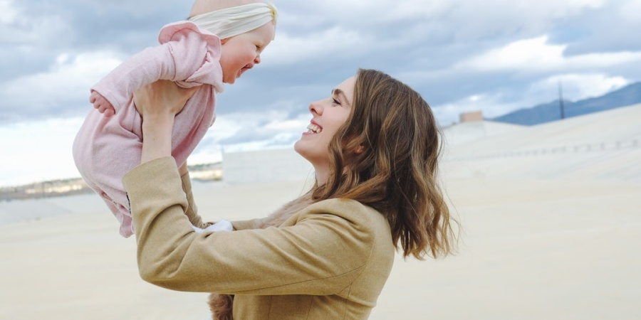 9 Things I Want My Future Daughter ToKnow