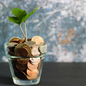 7 Mindsets That Will Make You More Money