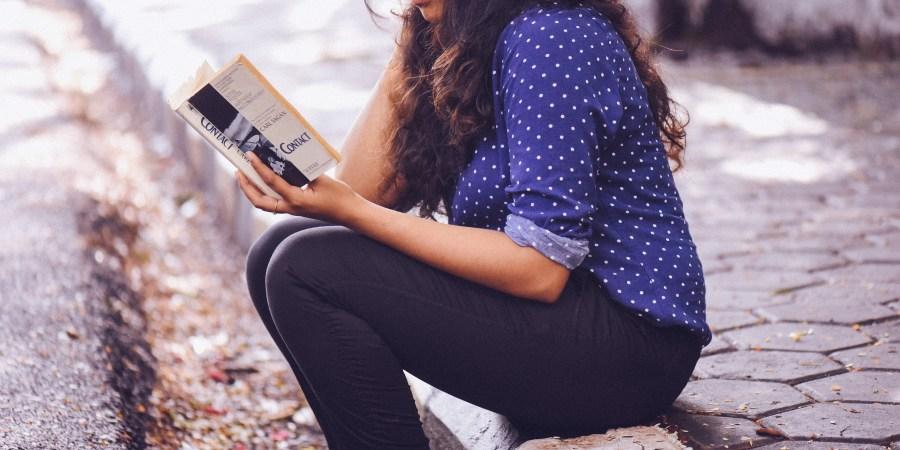 5 Ways Self-Published Authors Use Social Media To SellBooks