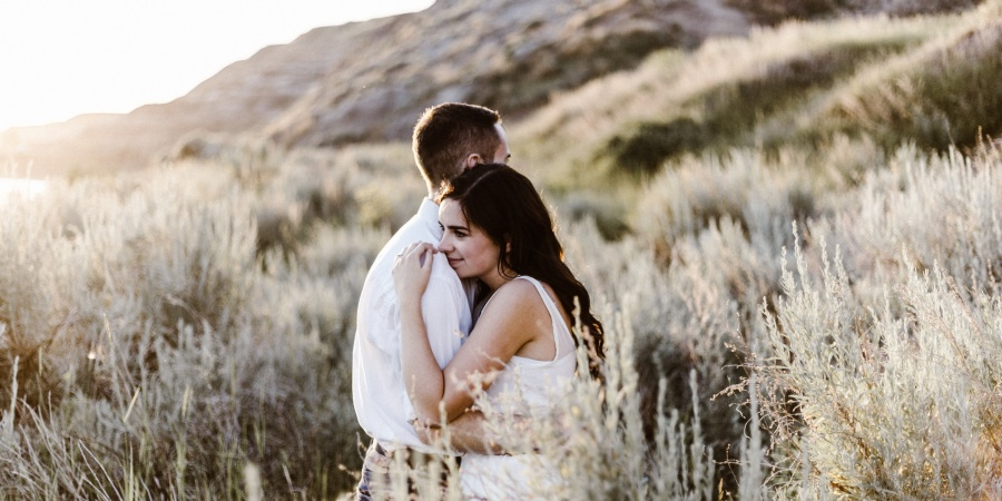 6 Reasons Why The Right Relationship Is Absolutely Worth TheWait