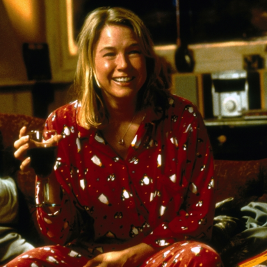 10 Survival Tips For The Single Girl Who's Dreading This Holiday Season