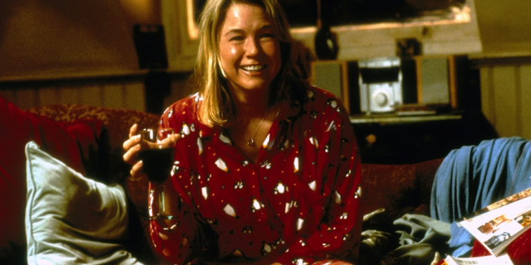 10 Survival Tips For The Single Girl Who's Dreading This HolidaySeason